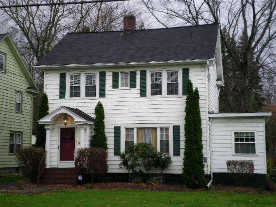 718 Pine St, Meadville, PA 16335