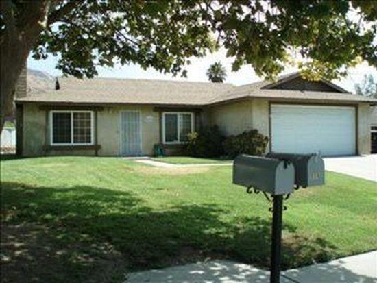 5595 Jesse Dr, San Bernardino, CA 92407