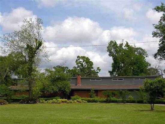 125 E Caldwood Dr, Beaumont, TX 77707