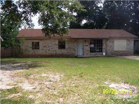 5137 Teakwood Dr, Pensacola, FL 32506