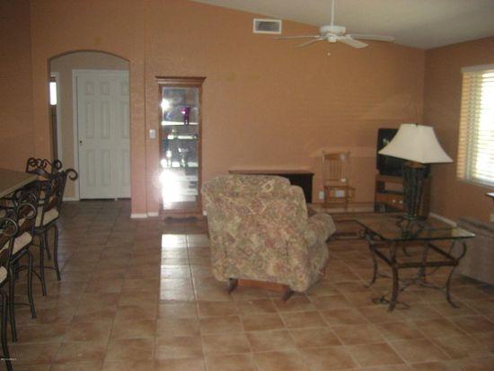 11501 E Milagro Ave, Mesa, AZ 85209