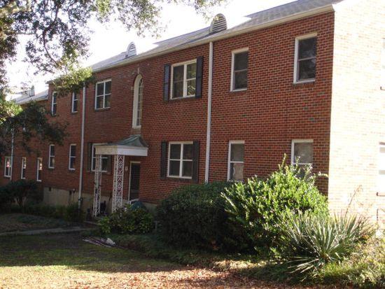 501 Milledge Rd APT 9C, Augusta, GA 30904