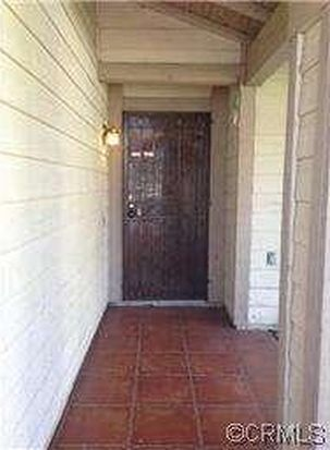 554 San Anselmo Ave, Colton, CA 92324