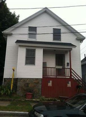 3 Logan St, Salem, MA 01970