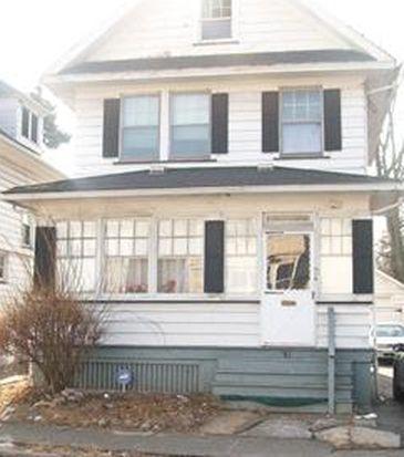 10 Mount Vernon Ave, Irvington, NJ 07111