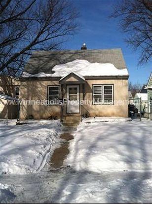 1845 Hawthorne Ave E, Saint Paul, MN 55119