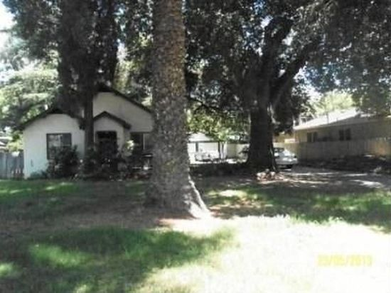 806 Virginia Ave, Modesto, CA 95354