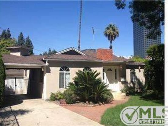 3739 Lankershim Blvd, Los Angeles, CA 90068