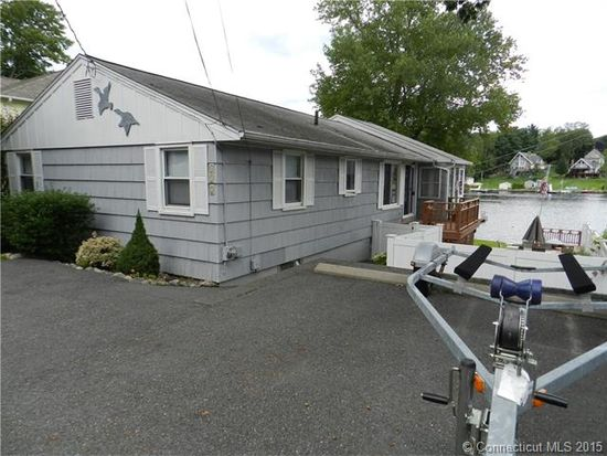 112 Shore Dr, Winsted, CT 06098