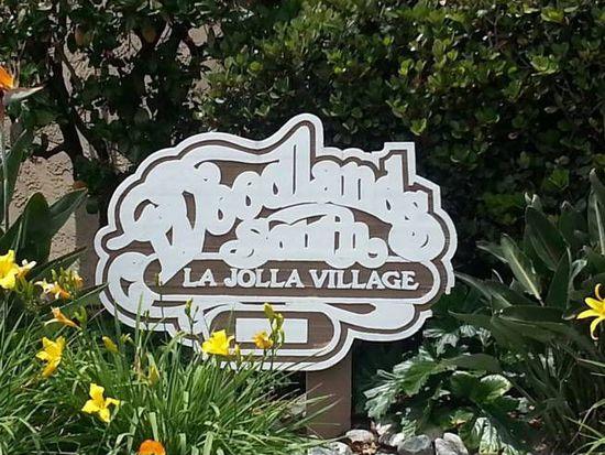 8324 Via Sonoma UNIT 70, La Jolla, CA 92037