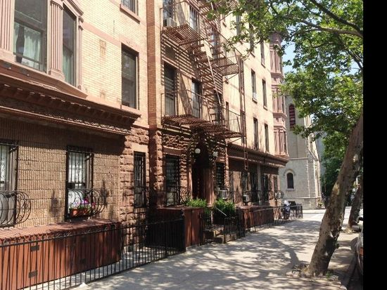 420 6th Ave APT 8, Brooklyn, NY 11215