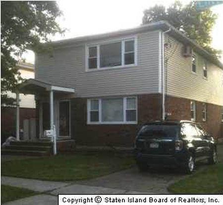 24 Linton Pl, Staten Island, NY 10308