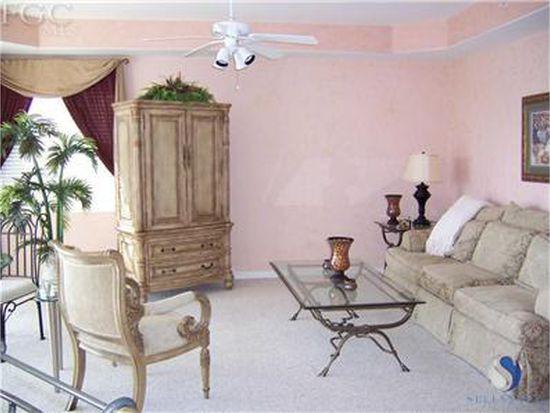14551 Sherbrook Pl APT 207, Fort Myers, FL 33912