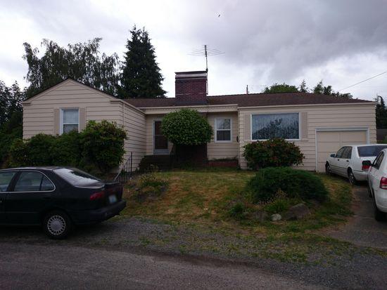 2627 S Avon Crest Pl, Seattle, WA 98108