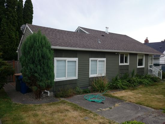 8850 31st Ave SW, Seattle, WA 98126