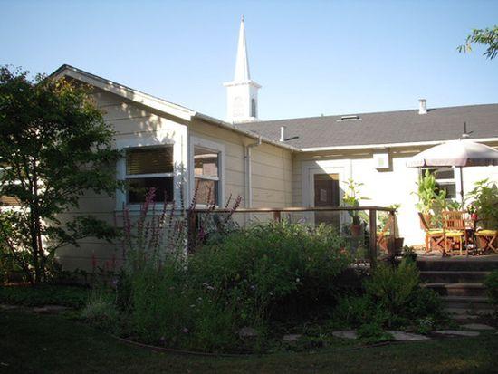 3030 Center St, Soquel, CA 95073