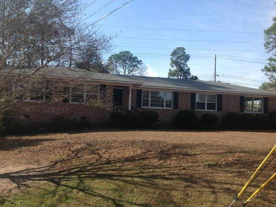 535 Ashland Dr, Augusta, GA 30909