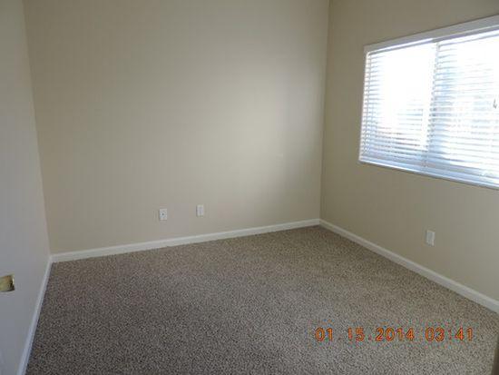 9900 Sandhaven Ct, Reno, NV 89506