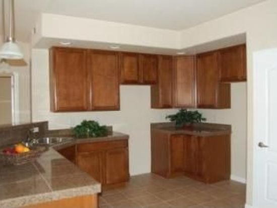 11301 Xavier Dr UNIT 205, Westminster, CO 80031