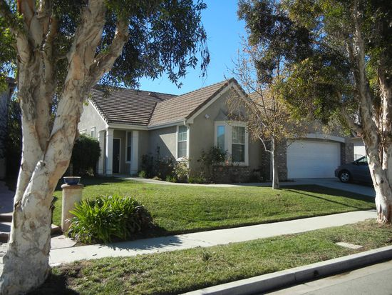 4904 Via Bella, Thousand Oaks, CA 91320