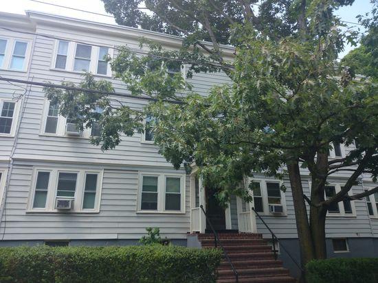 269 Forest Hills St UNIT 3, Boston, MA 02130