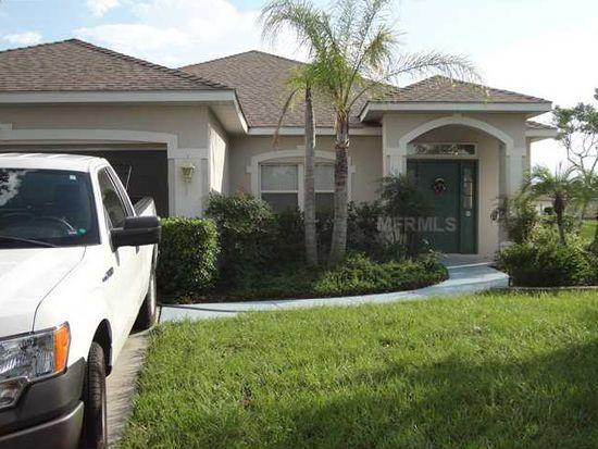 103 Glenwood Blvd, Davenport, FL 33897
