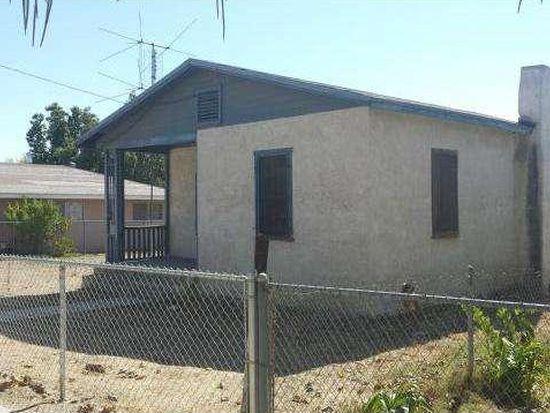 360 W M St, Colton, CA 92324