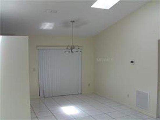 3313 Hammersmith Rd, Orlando, FL 32818