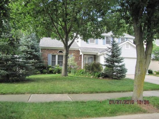 339 Orchard Cyn, Delaware, OH 43015