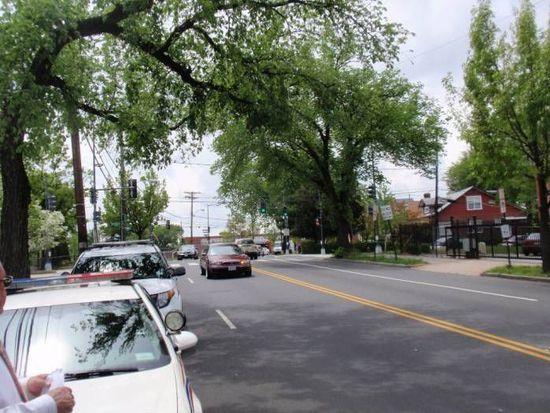 2472 Alabama Ave SE APT B3, Washington, DC 20020