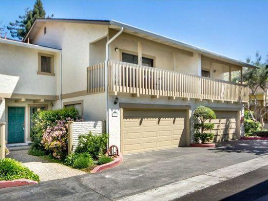 3432 Lochinvar Ave, Santa Clara, CA 95051