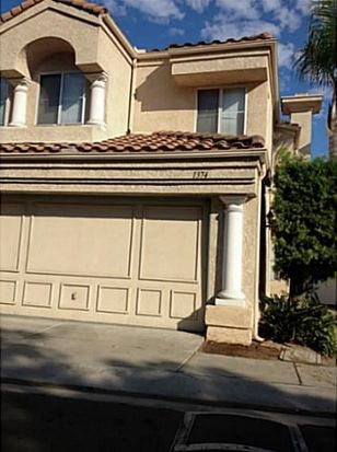 1374 Serena Cir UNIT 2, Chula Vista, CA 91910