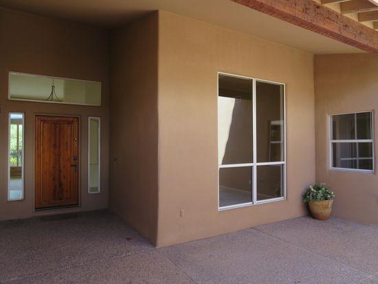 6951 E Bobwhite Way, Scottsdale, AZ 85266