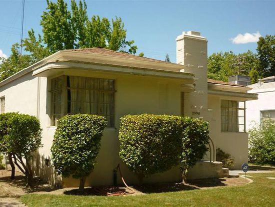 2990 17th St, Sacramento, CA 95818