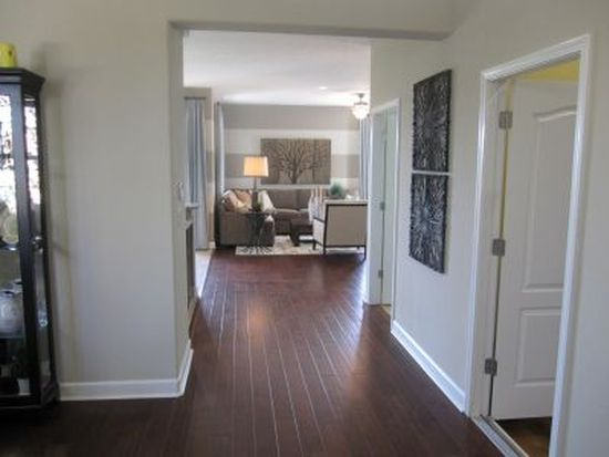 New Home Quick Move In # CS2858, Land O Lakes, FL 34638