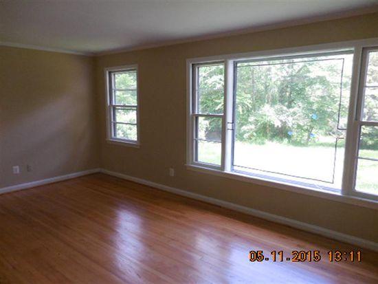 3810 Estel Rd, Fairfax, VA 22031