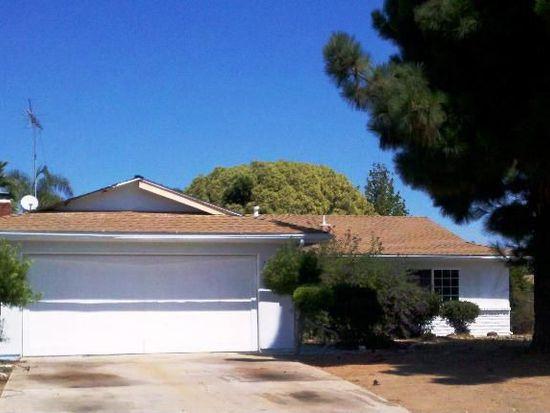 772 Carmel Cir, Vista, CA 92084