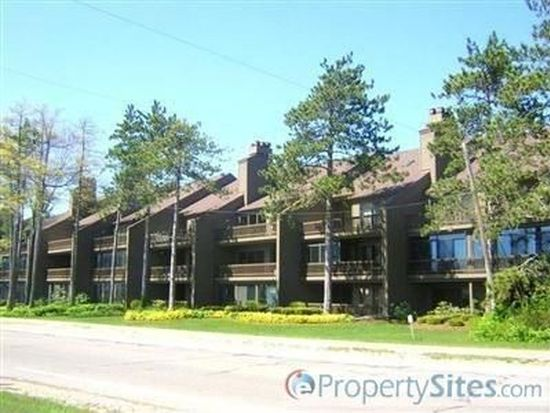 1747 Ottawa Beach Rd UNIT 5, Holland, MI 49424