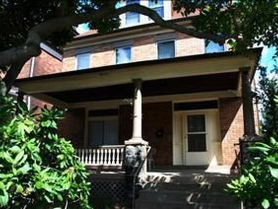 1804 Termon Ave, Pittsburgh, PA 15212