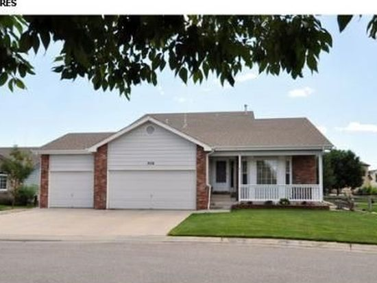 2028 Rodgers Ct, Loveland, CO 80537