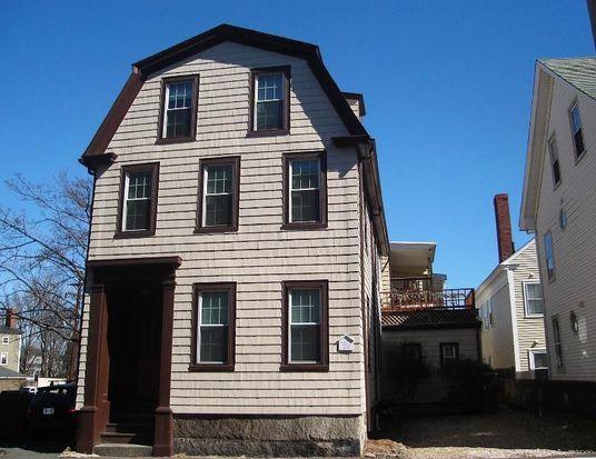 7 Union St, Salem, MA 01970