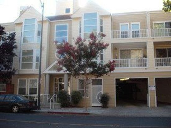 435 N 2nd St UNIT 312, San Jose, CA 95112