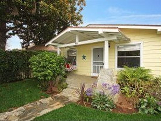 902 Milwood Ave, Venice, CA 90291
