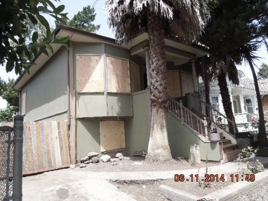 2230 Byron St, Berkeley, CA 94702