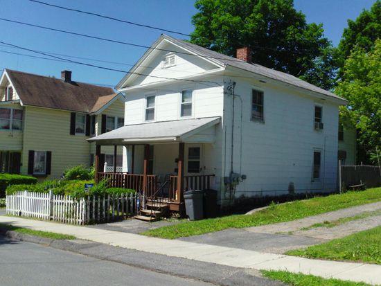 85 Daniels Ave, Pittsfield, MA 01201