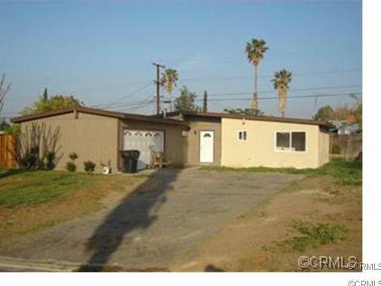 3279 Mary Ellen Dr, Riverside, CA 92509