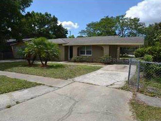 8603 Briarhaven Ct, Tampa, FL 33619