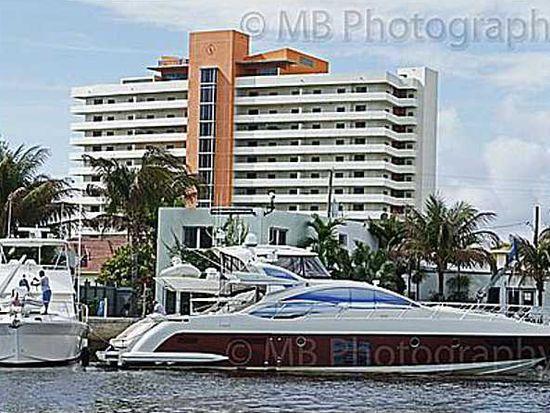 605 W Flagler St # TS8, Miami, FL 33130