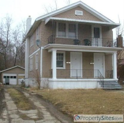 1940 Lawn Ave, Cincinnati, OH 45237
