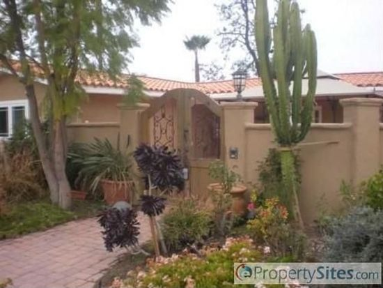 15225 Cool Valley Rd, Valley Center, CA 92082
